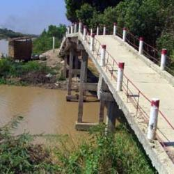 pont rebâti