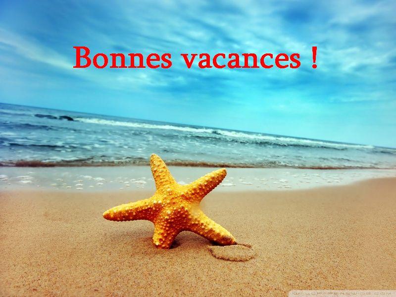 Vacances1