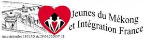 Jeunes du Mékong et Intégration France